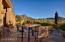 11149 E Turnberry Road, Scottsdale, AZ 85255