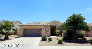 5113 W BEVERLY Road, Laveen, AZ 85339