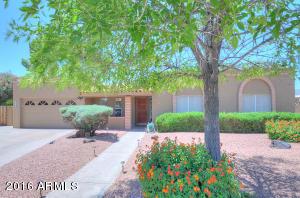 5033 E CHARTER OAK Road, Scottsdale, AZ 85254