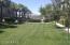 525 W LAKESIDE Drive, 139, Tempe, AZ 85281
