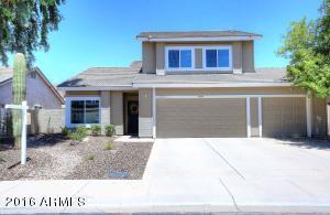 9078 E LAUREL Lane, Scottsdale, AZ 85260