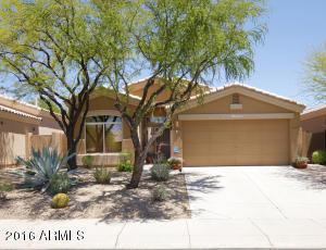 23155 N 89TH Place, Scottsdale, AZ 85255
