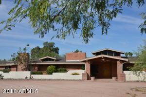 6121 N 22ND Street, Phoenix, AZ 85016