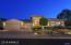 11111 E Beck Lane, Scottsdale, AZ 85255