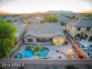 22315 N CELTIC Avenue, Maricopa, AZ 85139