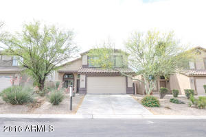 4643 E LAREDO Lane, Cave Creek, AZ 85331