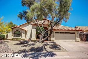 10374 E PERSHING Avenue, Scottsdale, AZ 85260