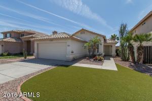 22020 N 74TH Lane, Glendale, AZ 85310