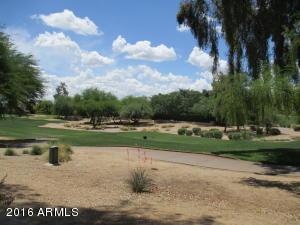 7700 E GAINEY RANCH Road, 128, Scottsdale, AZ 85258