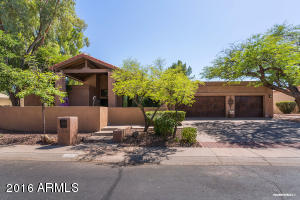 11026 N 50TH Street, Scottsdale, AZ 85254