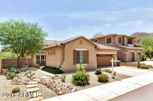 8519 W COYOTE Drive, Peoria, AZ 85383