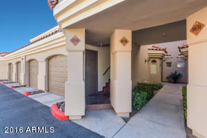 8653 E ROYAL PALM Road, 1030, Scottsdale, AZ 85258