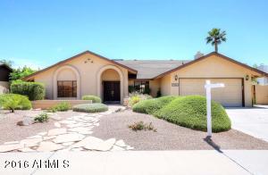 6221 E JANICE Way, Scottsdale, AZ 85254
