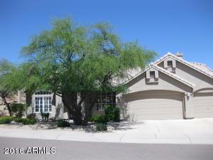 28083 N 111TH Way, Scottsdale, AZ 85262