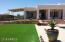 28814 N 142ND Street, Scottsdale, AZ 85262