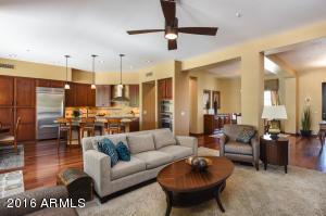 12102 E Mercer Lane, Scottsdale, AZ 85259