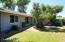 1208 W MEDLOCK Drive, Phoenix, AZ 85013