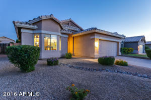9257 E Pershing Avenue, Scottsdale, AZ 85260