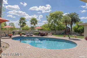 5825 E Justine Road, Scottsdale, AZ 85254
