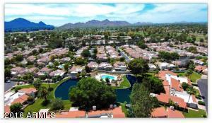 7807 E OAKSHORE Drive, Scottsdale, AZ 85258