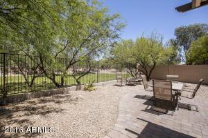 2386 W JAKE Haven, Phoenix, AZ 85085