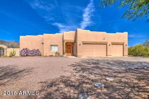 5913 E 10TH Avenue, Apache Junction, AZ 85119