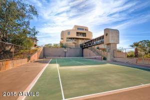 2121 E BETHANY HOME Road, Phoenix, AZ 85016