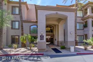 14000 N 94TH Street, 3191, Scottsdale, AZ 85260