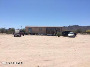 966 S WARREN Road, Maricopa, AZ 85139