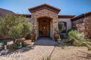8540 E MCDOWELL Road, 52, Mesa, AZ 85207