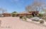 4605 E QUIEN SABE Way, Cave Creek, AZ 85331