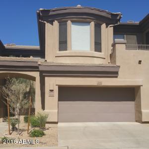 16420 N THOMPSON PEAK Parkway, 1133, Scottsdale, AZ 85260
