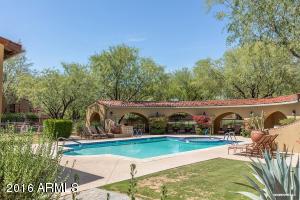 20704 N 90TH Place, 1038, Scottsdale, AZ 85255