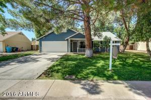 6508 E SANDRA Terrace, Scottsdale, AZ 85254