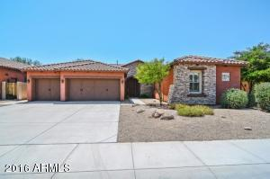 3533 E EXPEDITION Way, Phoenix, AZ 85050