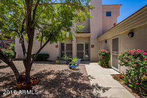 8270 N HAYDEN Road, 1038, Scottsdale, AZ 85258