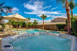 7009 E CROCUS Drive, Scottsdale, AZ 85254