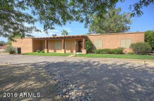 13602 N HAYDEN Road, Scottsdale, AZ 85260