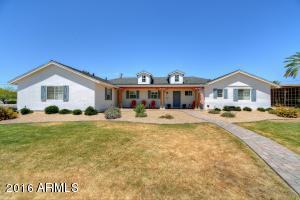 4702 E CLARENDON Avenue, Phoenix, AZ 85018