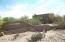 Alta Sonora Community