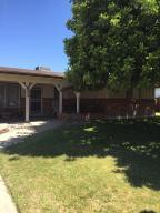 6262 E HANNIBAL Street, Mesa, AZ 85205