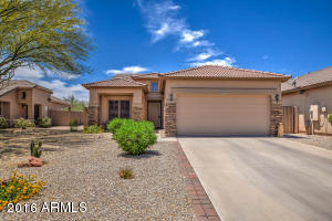 28000 N QUARTZ Drive, San Tan Valley, AZ 85143