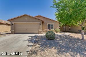 42258 W BUNKER Drive, Maricopa, AZ 85138