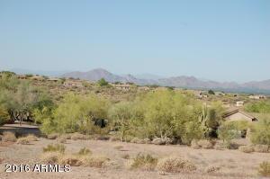 11375 E PARADISE Lane, 25, Scottsdale, AZ 85255