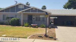 935 W INDIGO Street, Mesa, AZ 85201