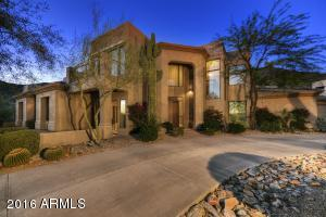 12056 E COLUMBINE Drive, Scottsdale, AZ 85259