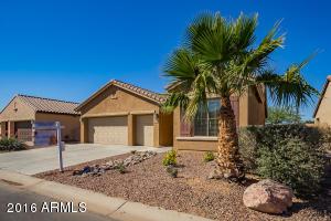 5253 W PUEBLO Drive, Eloy, AZ 85131