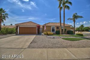 15028 N 48TH Way, Scottsdale, AZ 85254