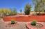 7320 E VALLEY VIEW Circle, Carefree, AZ 85377