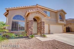 787 E ROSEBUD Drive, San Tan Valley, AZ 85143